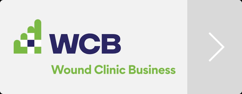 WCB updated