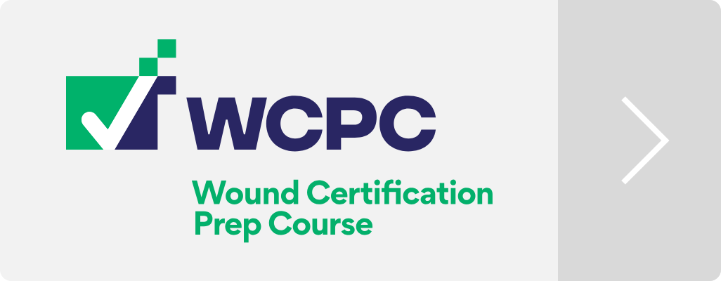WCPC updated